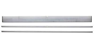 Łata murarska typ AL1LS 200 cm Stabila (nr kat. SA19464)