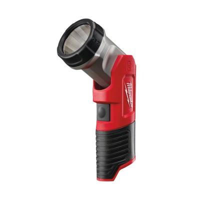 Latarka akumulatorowa LED M12 TLED-0 MILWAUKEE (nr kat. 4932430360)