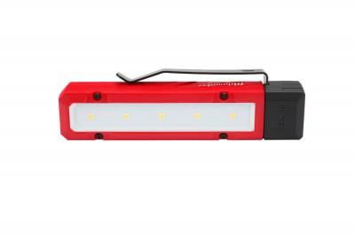 Latarka LED 300 lm FL-LED MILWAUKEE (nr kat. 4933464824)
