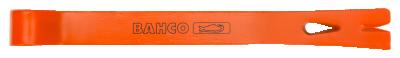 Łom płaski z wyciągaczem 380 mm Bahco (nr kat. WBF380)
