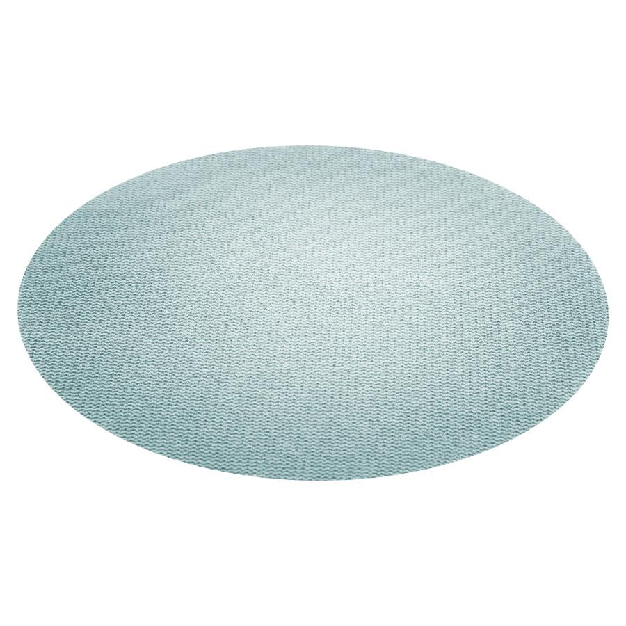 Materiały ścierne z włókniny Granat Net STF D150 P240 GR NET/50 FESTOOL (nr kat. 203309)