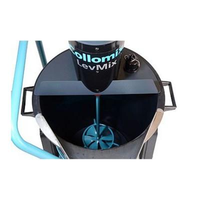 Mieszarka rotacyjna Collomix Lev Mix COLLOMIX (nr kat. CX37102)