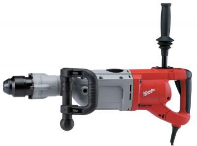 Młot wyburzeniowy K950S SDS MAX 20J MILWAUKEE (nr kat. 4933375710)