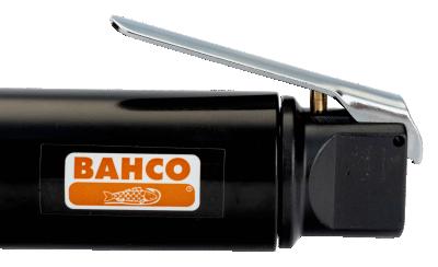 Młotek igłowy pneumatyczny Bahco (nr kat. BP127)