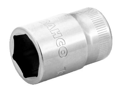 """Nasadka 1/2"""" 27 mm BAHCO (nr kat. 7800SM-27)"""
