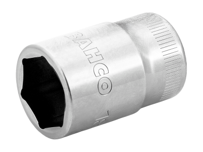 """Nasadka 1/2"""" 29 mm BAHCO (nr kat. 7800SM-29)"""