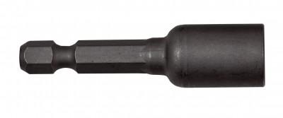 "Nasadka magnetyczna HEX 1/4"" 7 x 50 mm Bahco (nr kat. KM6750-7)"