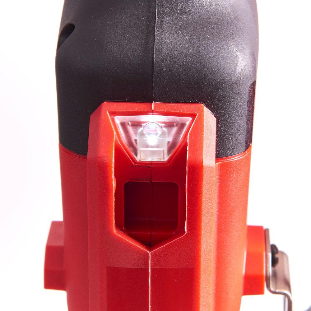 Nitownica akumulatorowa M12 BPRT-201X MILWAUKEE (nr kat. 4933464405)