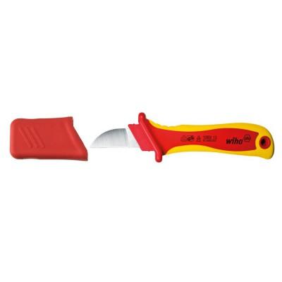 Nóż do izolacji 200mm WIHA (nr kat. 38798)
