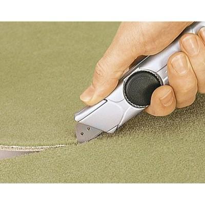 Nóż metalowy Multi Cutter stałe ostrze WOLFCRAFT (nr kat. 4155000)