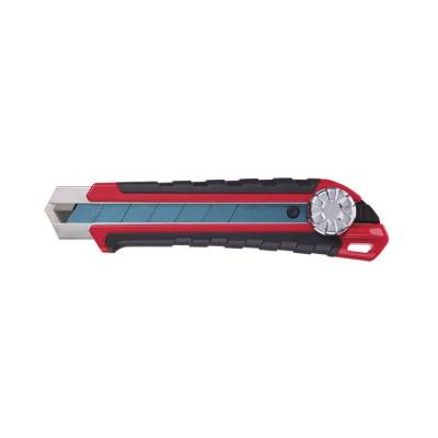 Nóż z ostrzem łamanym 25mm MILWAUKEE (nr kat. 48221962)