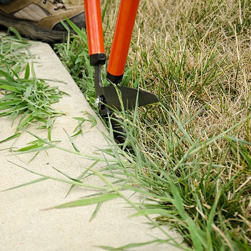 Nożyce do trawy 1000 mm Bahco (nr kat. P75)