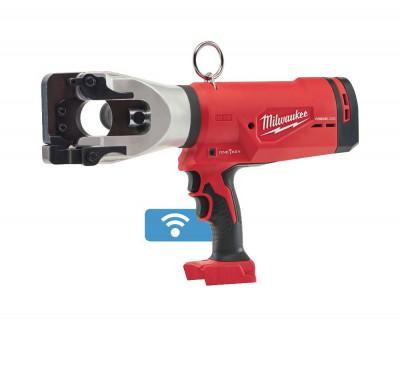 Obcinak hydrauliczny akumulatorowy M18 HCC45-522C MILWAUKEE (nr kat. 4933459266)