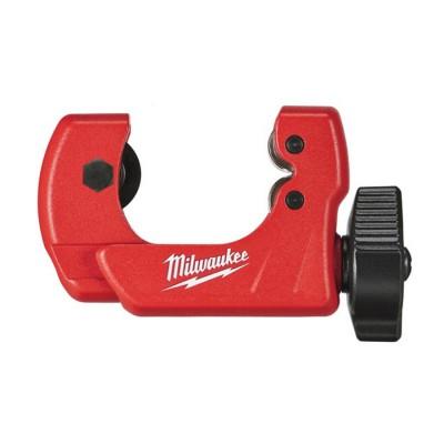 Obcinak mini do rur miedzianych 28 mm MILWAUKEE (nr kat. 48229251)