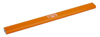 Ołówek półtwardy HB Bahco (nr kat. P-HB)