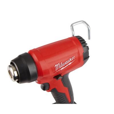 Opalarka akumulatorowa 470 °C M18 BHG-0 MILWAUKEE (nr kat. 4933459771)