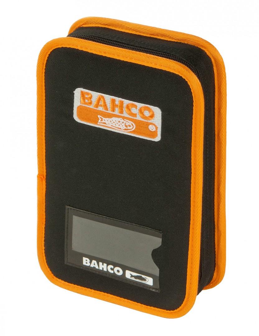 Organizer narzędziowy mały Bahco (nr kat. 4750FB5A)