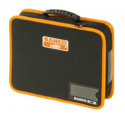 Organizer narzędziowy średni Bahco (nr kat. 4750FB5B)