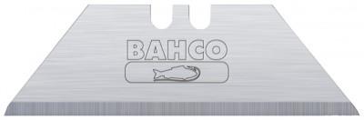 Ostrze trapezowe 60 mm 10 szt. Bahco (nr kat. KBGU-10P-DISPEN)