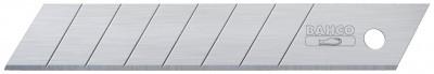 Ostrze wymienne 18 mm  odłamywane Bahco (nr kat. KSBG18-10DISPEN)