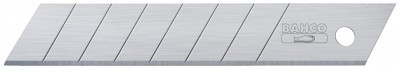 Ostrze wymienne 9 mm  odłamywane Bahco (nr kat. KSBG09-10DISPEN)