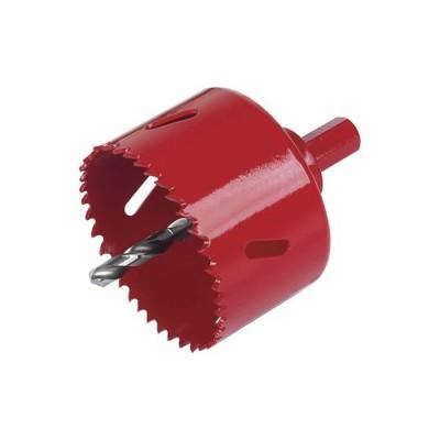 Otwornica BiM 35 mm kompletna WOLFCRAFT (nr kat. 5467000)