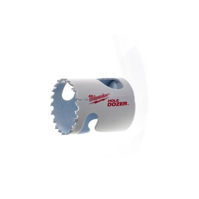Otwornica bimetalowa - Cobalt fi 105 mm MILWAUKEE (nr kat. 49560217)