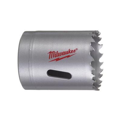 Otwornica bimetalowa fi 16mm CONTRACTOR MILWAUKEE (nr kat. 4932464672)