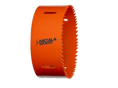 Otwornica bimetalowa fi 177 mm Sandflex Bahco (nr kat. 3830-177-HIGH)