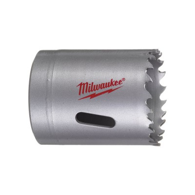 Otwornica bimetalowa fi 19mm CONTRACTOR MILWAUKEE (nr kat. 4932464673)