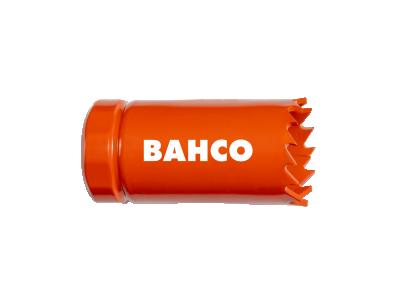 Otwornica bimetalowa fi 35 mm Sandflex Bahco (nr kat. 3830-35-VIP)