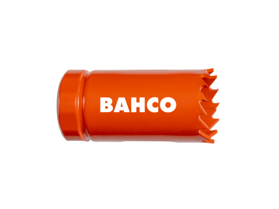Otwornica bimetalowa fi 37 mm Sandflex Bahco (nr kat. 3830-37-VIP)