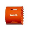 Otwornica bimetalowa fi 44 mm Sandflex Bahco (nr kat. 3830-44-VIP)