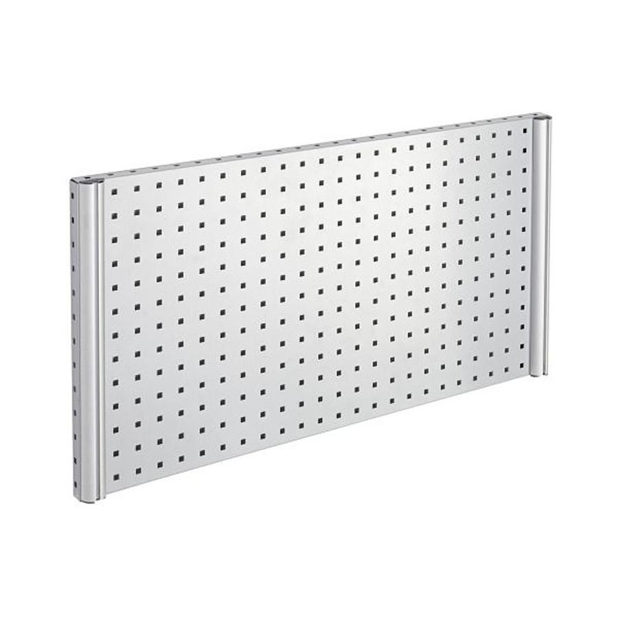 Perforowany panel ścienny WOLFCRAFT (nr kat. WF6085000)