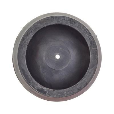 Pierścień do gromadzenia pyłu MILWAUKEE (nr kat. 4932430912)