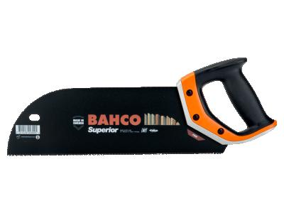 Piła do drewna 350 mm 11/12 TPI Superior Venner Ergo Bahco (nr kat. 3240-14-XT11-HP)