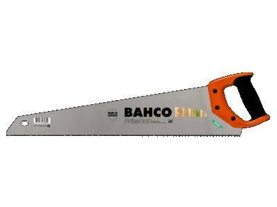 Piła do drewna płatnica 475 mm 7/8 TPI Bahco (nr kat. NP-19-U7/8-HP)