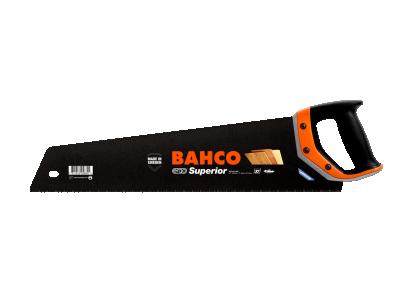 Piła do drewna płatnica 500 mm 11/12 TPI Superior Laminator Bahco (nr kat. SUP-20-LAM)