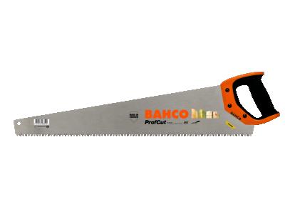 Piła do drewna płatnica 600 mm 3.5/4.5 TPI ProfCut Bahco (nr kat. PC-24-TIM)