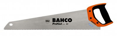 Piła do materiałów izolacyjnych 550 mm BAHCO (nr kat. PC-22-INS)