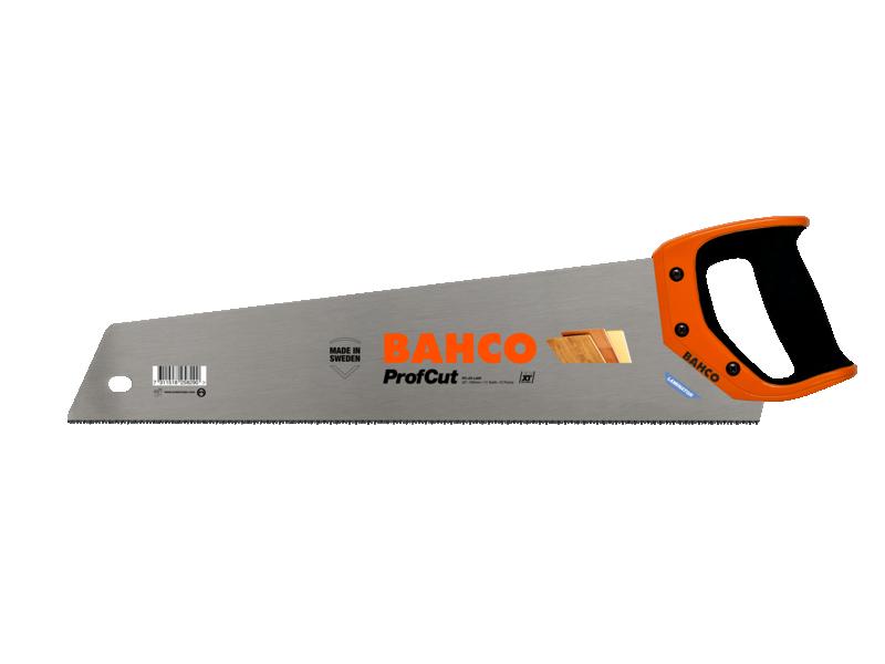 Piła do paneli podłogowych 500 mm 11/12 TPI ProfCut Laminator Bahco (nr kat. PC-20-LAM)