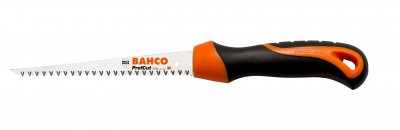 Piła do drewna płatnica precyzyjna 500 mm 9/10 TPI ProfCut Bahco (nr kat. PC-20-PRC)