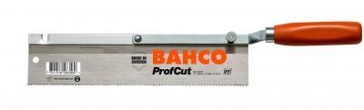 """Piła """"jaskółczy ogon"""" 250 mm ProfCut Bahco (nr kat. PC-10-DTF)"""