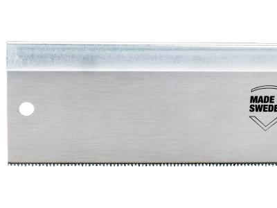"Piła ""jaskółczy ogon"" 250 mm ProfCut Bahco (nr kat. PC-10-DTR)"