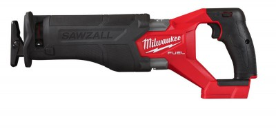 Piła szablasta akumulatorowa M18 FSZ-0X MILWAUKEE (nr kat. 4933478293)