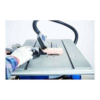 Pilarka tarczowa stołowa HS100S 2,0KW 250mm SCHEPPACH (nr kat. SCH5901310901)