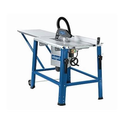Pilarka tarczowa stołowa HS120O 400V 2,8KW 315mm SCHEPPACH (nr kat. SCH3901302920)