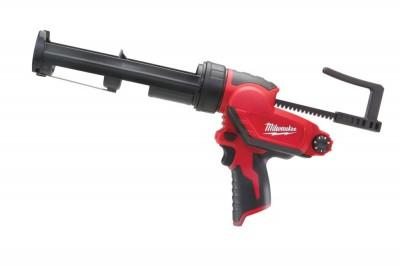 Pistolet do klejenia 310ml M12PCG/310C-0 MILWAUKEE (nr kat. 4933441783)