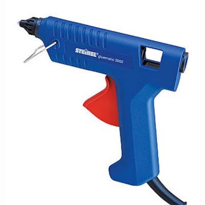 Pistolet do klejenia Gluematic 3002 walizka STEINEL (nr kat. 333393)