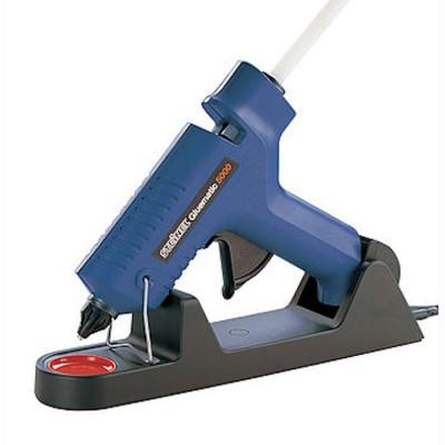 Pistolet do klejenia Gluematic 5000 STEINEL (nr kat. 332716)